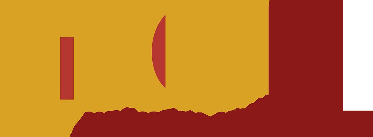 gbig_logo_ok