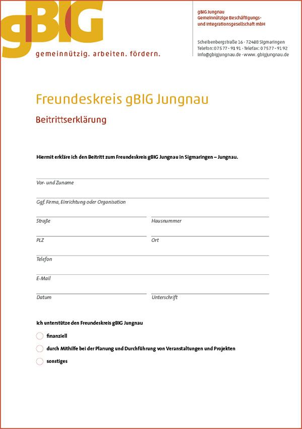 gbig_freundeskreis_beitrittserklaerung_screen