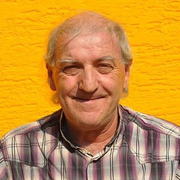 Gerardo Locurcio Q