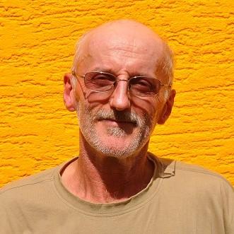 Jürgen Hecht Q