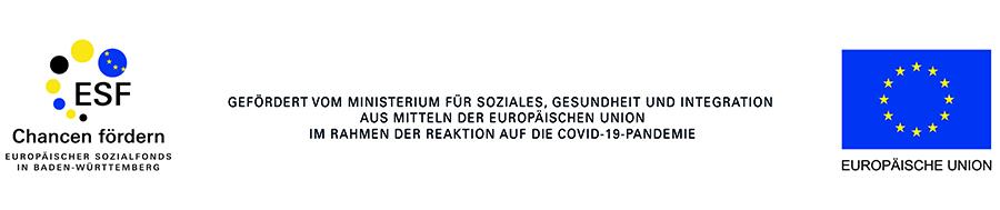 ESF-Logoreihe